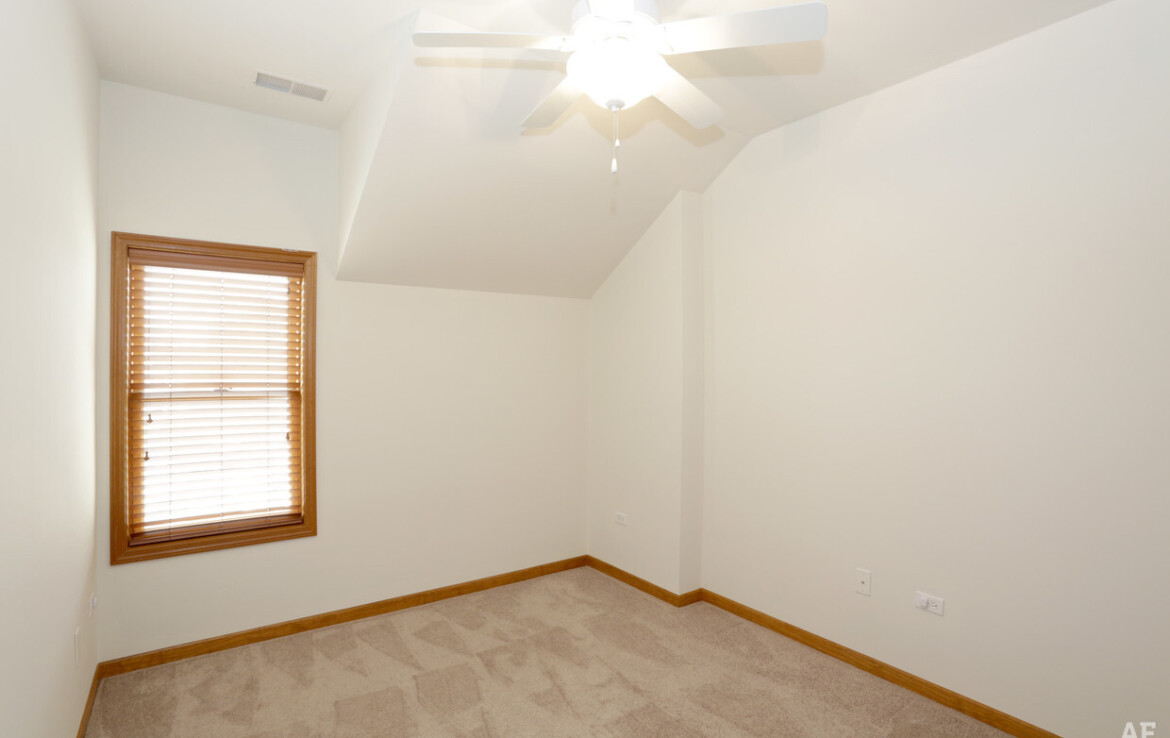 2nd Bed; 3 Bed, 2 Bath